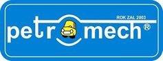Petromech logo