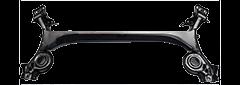 Tylna belka Peugeot 307, Peugeot 308, Peugeot RCZ, Citroen C4