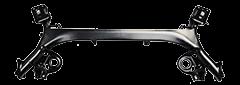 Tylna belka Citroen C4 II, Citroen DS4, Peugeot 3008